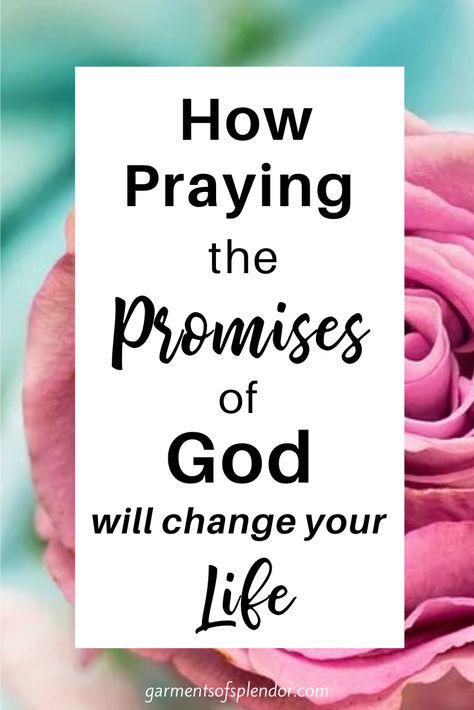 Prayer Scriptures, Bible Prayers, Faith In God, Faith Prayer, Powerful Scriptures, Prayer Stations, I Need U, Inspirational Prayers, Christian Devotions
