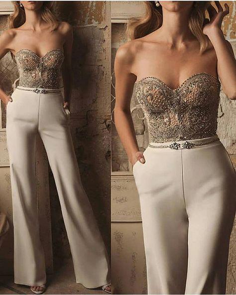 Gorgeous!😍💖 . . . . . .. 💖Follow @Dresshow 💓Follow @Dresshow . .. 💃@ . #beautiful #fashion #dress #happy #instafashion #fashionista…