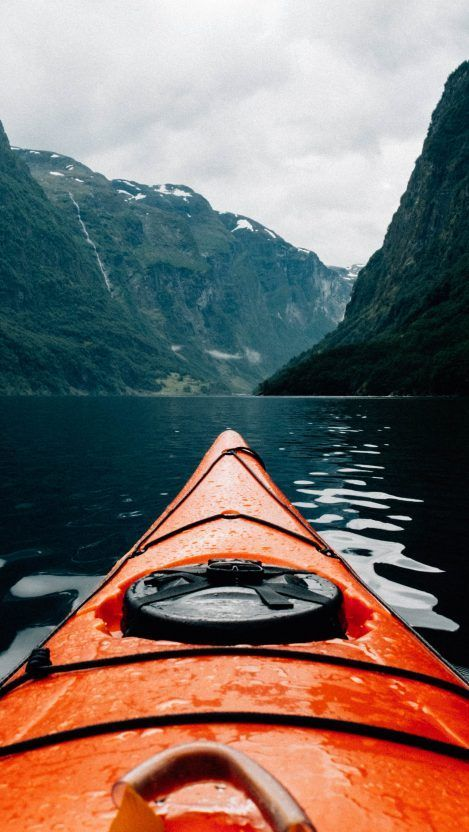 List Of Latest Black Wallpaper For Iphone 2019 My Wallpaper Blog In 2020 Travel Wallpaper Adventure Picture Nature Wallpaper