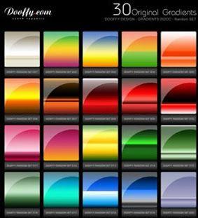 Pin By أكاديمية التصميم الابداعي On أكاديمية التصميم الابداعي Photoshop Styles Photoshop Gradient