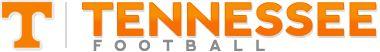 University Tennessee Football  Volunteers (once one always one)