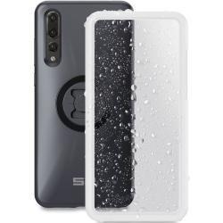Huawei P20 Pro Cases Electronicgadgets Sp Connect Huawei P20 Pro Wetterschutz Weiss Einheitsgrossefc Moto De In 2020 Handyhalter Foto Handy Handy Schutzhulle