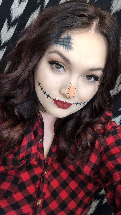 Pin by Aliyah Khaylyn on Makeup | Makeup eye looks, Makeup
