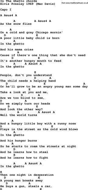 Love Song Lyrics For Maggie May Rod Stewart With Chords For Ukulele