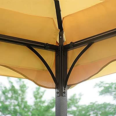 Www Amazon Com Gp Aw D B00suvxk6m Psc 1 Patio Gazebo Gazebo Pergola