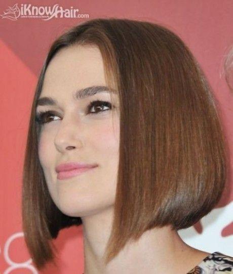 Short Hairstyle Names Female Hairstyle Names Short Hair Haircuts Hair Styles
