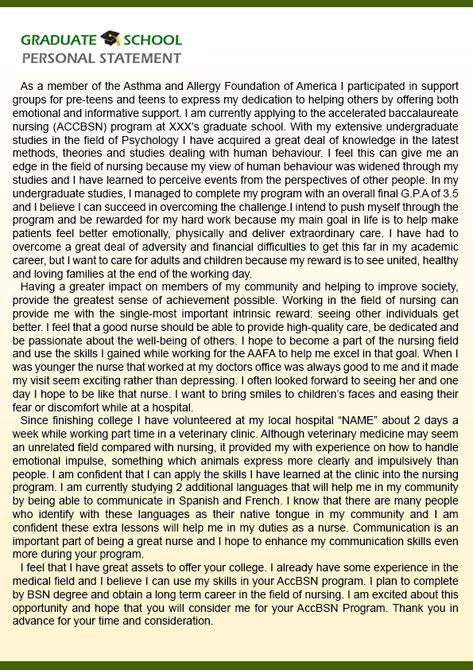 Importance of language english essay