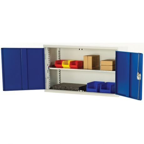 armoire atelier armoire rangement armoire
