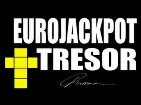 eurojackpot morgen