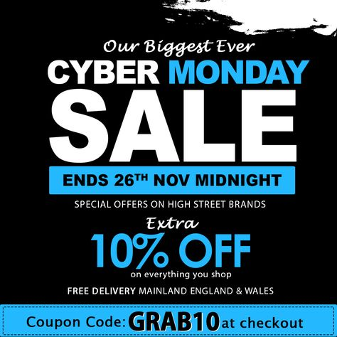 a829ecf194499 💥🎊Cyber Monday Furniture Deals💥🎊 Starts Now🔊 Our Cyber Monday  Furniture Sale 2018 start now