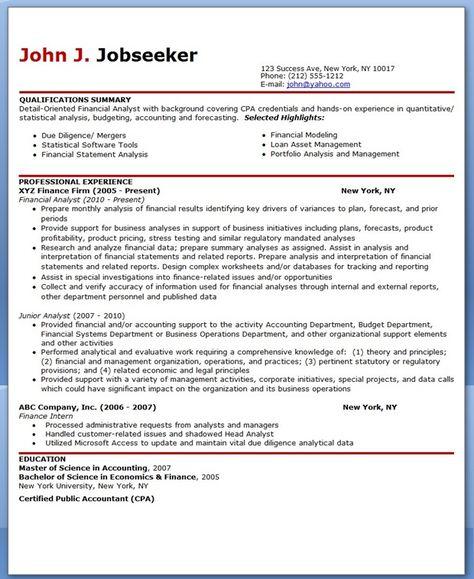 Production Coordinator Resume ResumecompanionCom  Resume