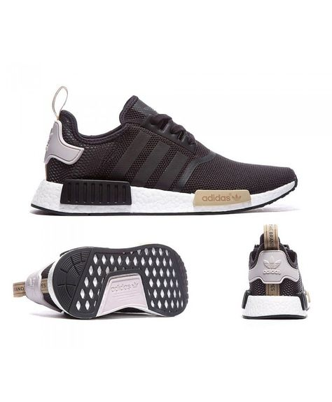 Adidas Originals NMD R1 In Utility Noir de La Glace Bordeaux Adidas latest  ladies leisure sports shoes c27002af9