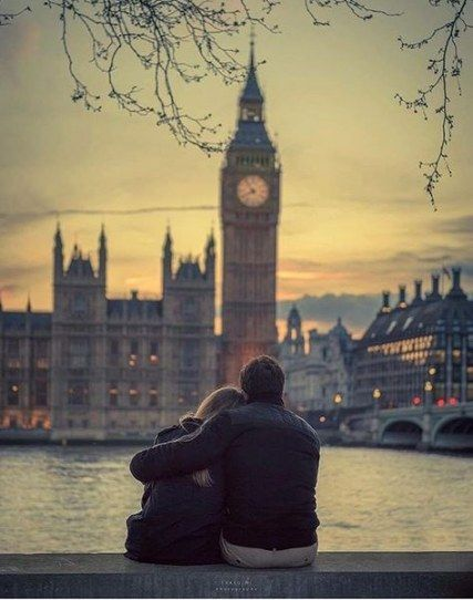 Best travel couple london 18 Ideas #travel