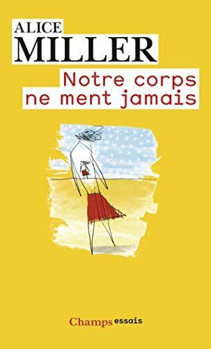 Olympuspdfbook Nuhayd Telecharger Notre Corps Ne Ment Jamais Gratui Livre Psychologie Livres A Lire Livre