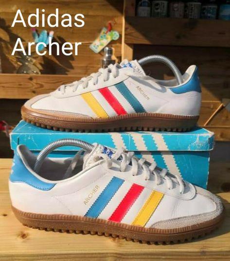 freddie mercury adidas shoes   APHES