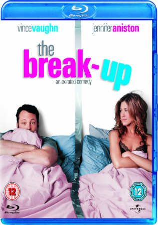 The Break-Up (2006) in Hindi