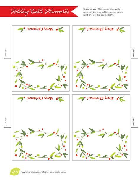 Designs Business Holiday Thank You Card Sayings As Well Full Size Of Designsbusiness