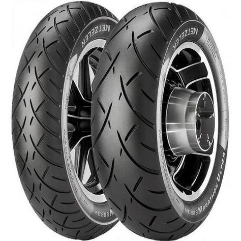 Yamaha V Star 650 Classic Xvs650 Tire Set Motorcycle Tires 130 90 16 170 80 15 Yamaha V Star Motorcycle Tires Yamaha