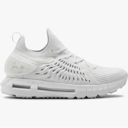 Under Armour Damen Ua Hovr Phantom Rn Laufschuhe Weiss 42 Under Armour Armour Damen Hovr Laufschuhe Phantom Weiss 2020 Under Armour Zirh