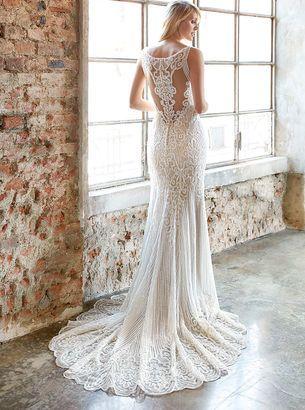 Kurz tattoo spitze kleid mit Brautkleider Standesamt