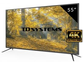 Tv 39 Led Full Hd Td Systems K40dlm7f Televisor Televisores