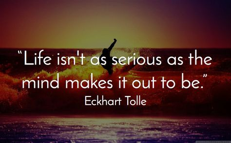 Top quotes by Eckhart Tolle-https://s-media-cache-ak0.pinimg.com/474x/1c/52/d1/1c52d1eb69f8323fa042d70ae9b1e436.jpg