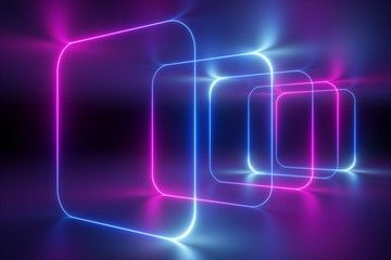 Adobe Turns 35 And We Re Just Getting Started Abstract Backgrounds Laser Show Ultra Violet