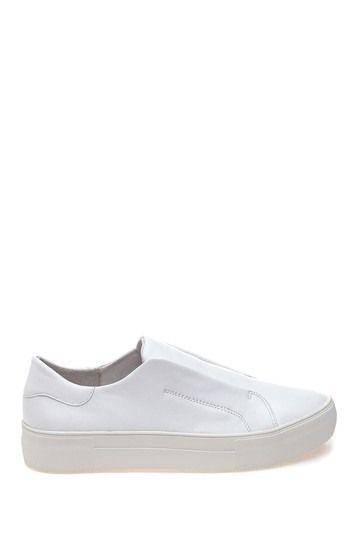 J/Slides | Alara Slip-On Sneaker