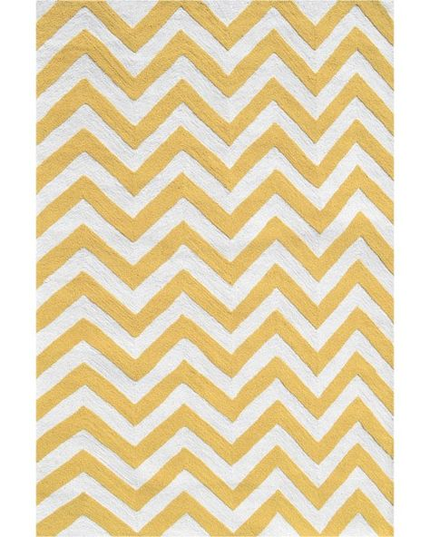 Chevron Rug I Want This In Babys Room