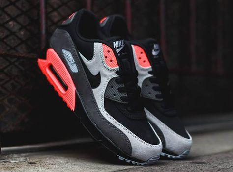 77 Best szuz images   Nike, Buty, Nike outlet