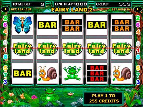 Игровые аппараты бесплатно лягушка детские игровые автоматы алладин