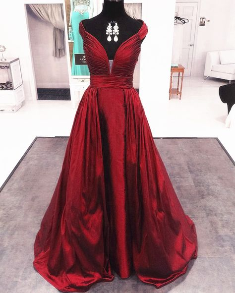 70082de2228c Dark Green Long Formal Evening Gowns Dresses 2017 Prom Dresses Elegant on  Luulla