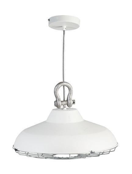 Stofflampe Decke Designer Deckenleuchte Schlafzimmer