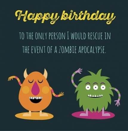 34 Ideas For Funny Happy Birthday Quotes For Him Humor My Husband Birthday Wishes Funny Happy Birthday Funny Happy Birthday Quotes Funny