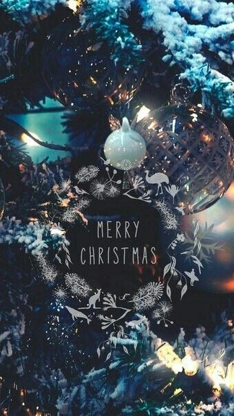 Christmas Decorations For The Home Diy Christmas Decorations Christmas Crafts Christm Merry Christmas Wallpaper Christmas Wallpaper Merry Christmas Pictures Awesome cute christmas themed wallpaper