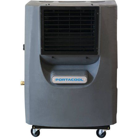 Aprilaire Model 400 Drainless Whole House Humidifiers