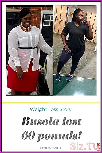 Before and after fitness transformation motivation from wome... - #after #before #fitness #motivation #transformation - #WeightlossQuotes