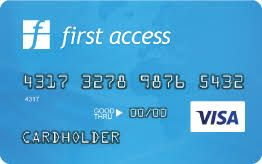 The Best Credit Card Unsecured Credit Cards For Bad Credit With No Security Deposit Unsecured Credit Cards Bad Credit Best Credit Cards