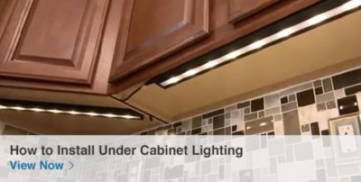 Led Under Cabinet Lighting Under Cabinet Lighting Kitchenfaucetundercabinet Cabinet Lighting Under Cabinet Lighting Installing Under Cabinet Lighting
