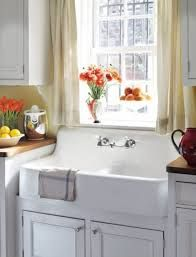 Image Result For High Back Farmhouse Sink Home Mudrooms
