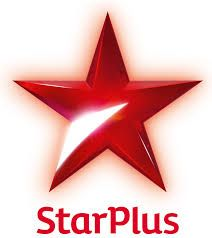 Watch Star Plus TV Channel Live Streaming Online in Australia @ http://www.yupptv.com/star_plus_live.html