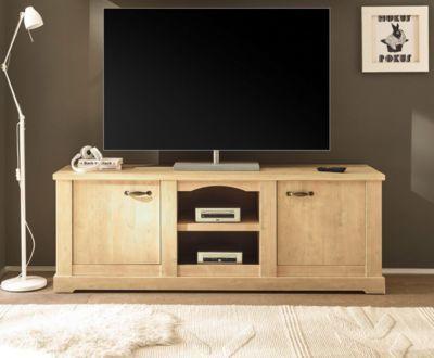 Lowboard TV Unterteil In Weisstanne Jetzt Bestellen Unter: Https://moebel .ladendirekt.de/wohnzimmer/tv Hifi Moebel/tv Lowboards/?uidu003dd63c7b81 2d4f 536c A4ce  ...