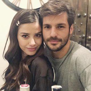 Serkan Cayoglu Serkancayoglu Instagram Photos And Videos Amar Es Primavera Actores Famosos