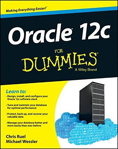 Best 25+ Oracle 12c ideas on Pinterest Oracle dba, Oracle - oracle database architect sample resume