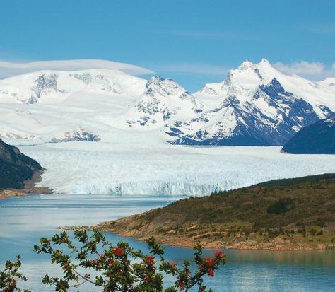 Puerto Madryn Valdez Peninsula Fly From Trelew To Ushuaia Beagle