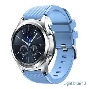 images?q=tbn:ANd9GcQh_l3eQ5xwiPy07kGEXjmjgmBKBRB7H2mRxCGhv1tFWg5c_mWT Smartwatch Watch Gt2e Red