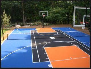 Biaya Pembuatan Lapangan Futsal Badminton Tenis Basket Volley Indoor Outdoor Hub Tata Wijaya Contractors No Hp Wa 0812 17 Olahraga Indoor Outdoor Badminton