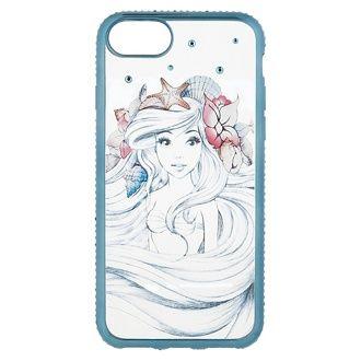 ariel phone case iphone 7