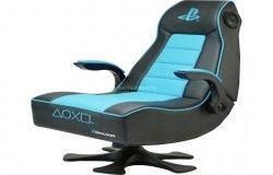 Gaming Chair X Rocker Infiniti Gaming Chair Rocker Chair
