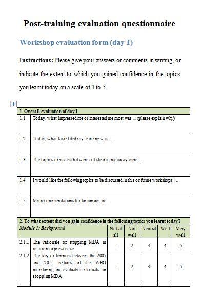 photo regarding Printable Survey Template titled Questionnaire Study Templates 5+ Printable PDF, Excel
